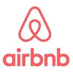 Airbnb kuponkódok