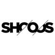 5% Slevove kupon Shooos v internetovém obchodě