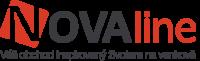 Novaline kupony