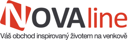 Novaline kuponkódok