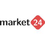 Market-24.cz kuponkódok