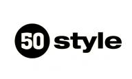 e50style kupony