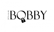 10% Slevove kupon BatohBOBBY v internetovém obchodě