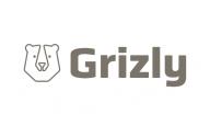 Grizly.cz kupony