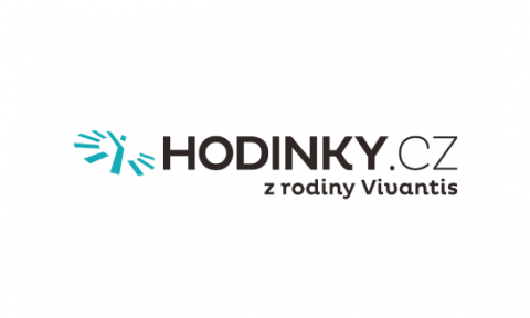 Hodinky.cz kuponkódok