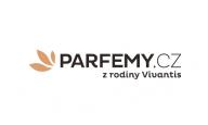 7% Slevove kupon Parfemy v internetovém obchodě