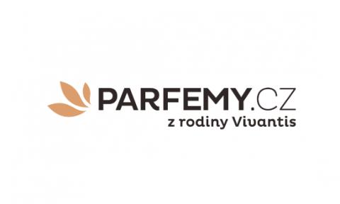 Parfemy.cz kuponkódok