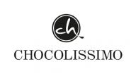 10% Slevove kupon Chocolissimo v internetovém obchodě