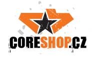 5% Slevove kupon Coreshop v internetovém obchodě