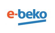 10% Slevove kupon E-beko v internetovém obchodě