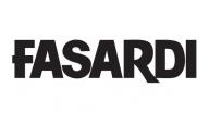 10% Slevove kupon FASARDIofficial v internetovém obchodě