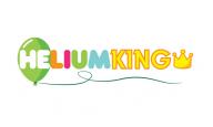 5% Slevove kupon Heliumking v internetovém obchodě