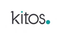 5% Slevove kupon Kitos v internetovém obchodě