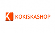 10% Slevove kupon Kokiskashop v internetovém obchodě