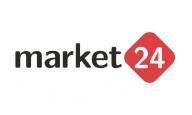 10% Slevove kupon Market-24 v internetovém obchodě