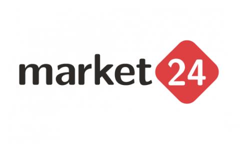 Market-24 kuponkódok