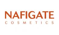 5% Slevove kupon Nafigatecosmetics v internetovém obchodě