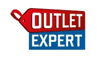 7% Slevove kupon OutletExpert v internetovém obchodě