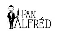 10% Slevove kupon Panalfred v internetovém obchodě