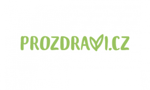Prozdravi.cz kuponkódok