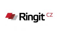 6% Slevove kupon Ringit v internetovém obchodě