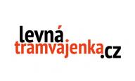 10% Slevove kupon LevnaTramvajenka v internetovém obchodě