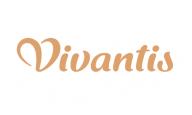 10% Slevove kupon Vivantis v internetovém obchodě